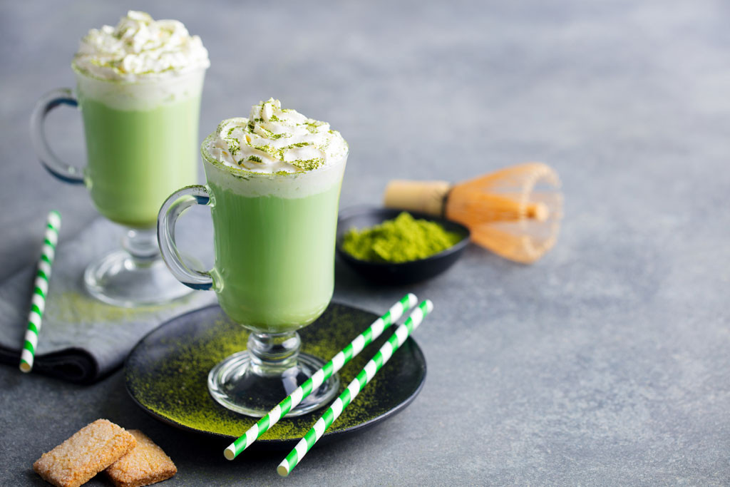 Tienda Online de Venta de Bebidas para Cafeterías BaristaShop